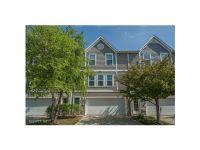 Home for sale: 3048 S.W. Sharmin Ln., Ankeny, IA 50023