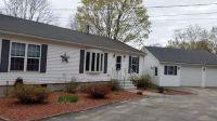 Home for sale: 301 East Hebron Rd., Turner, ME 04282