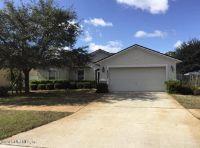 Home for sale: 2402 Tyson Lake Dr., Jacksonville, FL 32221