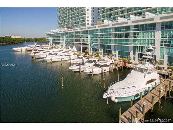 400 Sunny Isles Blvd. # Ph-01, Sunny Isles Beach, FL 33160 Photo 9