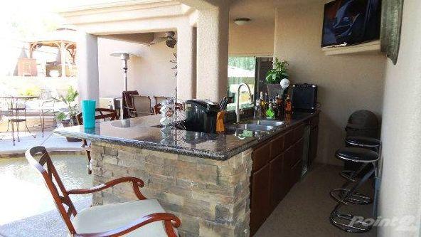1284 Kibby Dr., Lake Havasu City, AZ 86404 Photo 43