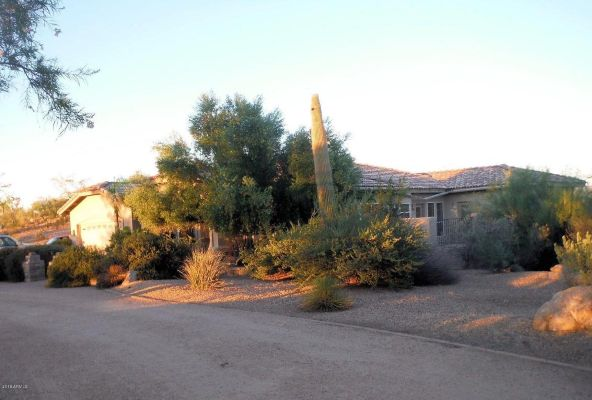 50825 N. 328th Avenue, Wickenburg, AZ 85390 Photo 3