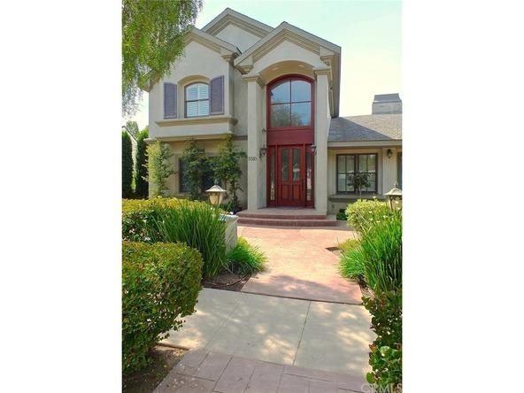 5510 E. Anaheim Rd., Long Beach, CA 90815 Photo 8