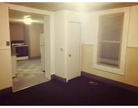 Home for sale: 121 Cedar St., Springfield, MA 01105