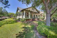Home for sale: 1239 Prospect Promenade, Panama City Beach, FL 32413