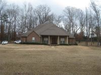 Home for sale: 117 Virginia Valley Dr., Brandon, MS 39047