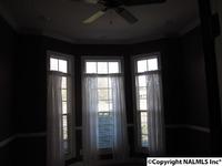 Home for sale: 0 Hwy. 431, Albertville, AL 35951