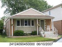 Home for sale: 10015 South California Avenue, Chicago, IL 60620