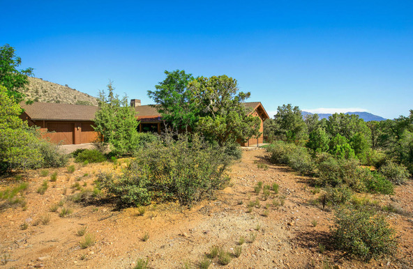 14425 N. Soza Mesa Ln., Prescott, AZ 86305 Photo 3