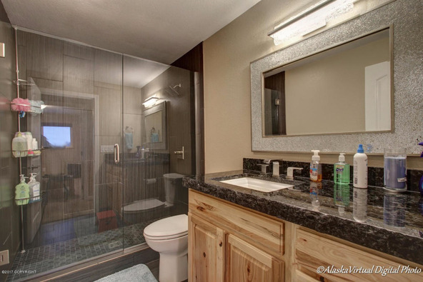 2933 W. 100th Avenue, Anchorage, AK 99515 Photo 4