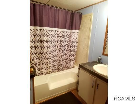 203 County Rd. 1083, Vinemont, AL 35179 Photo 3