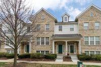Home for sale: 968 Indigo Ct., Hanover Park, IL 60133