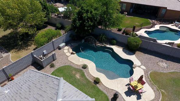 5609 N. 134th Dr., Litchfield Park, AZ 85340 Photo 36