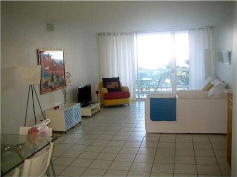 5151 Collins Ave., Miami Beach, FL 33140 Photo 19
