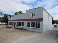 Home for sale: 1015 Oak Hill Rd., Evansville, IN 47711