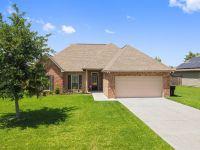 Home for sale: 28443 Grasshopper Trail, Ponchatoula, LA 70454