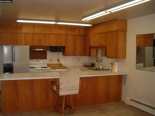 390 Main St., Haines, AK 99827 Photo 29