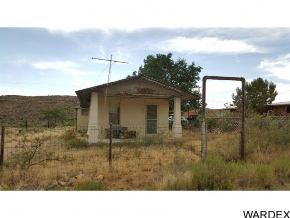 9693 N. 2nd St., Chloride, AZ 86431 Photo 26