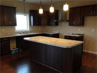 Home for sale: 3208 Daisy Way, Canandaigua, NY 14424
