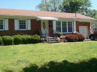 Home for sale: 1911 Taffeta Dr., Louisville, KY 40272