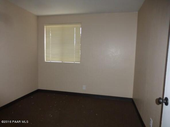 1055 Ruth St. Suites #2 & #3, Prescott, AZ 86301 Photo 15