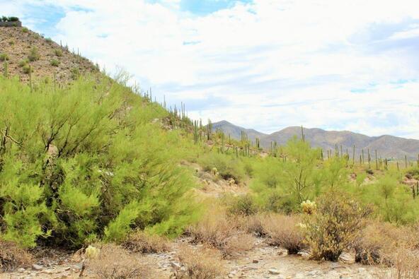44000 N. Cottonwood Canyon Rd., Cave Creek, AZ 85331 Photo 54