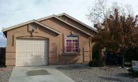 Home for sale: 444 Cactus Point Dr. S.W., Albuquerque, NM 87121