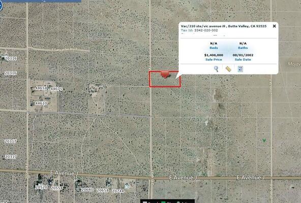 47000 210th East, Lancaster, CA 93535 Photo 16
