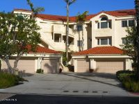 Home for sale: 4223 Harbour Island Ln., Oxnard, CA 93035