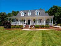 Home for sale: 1742 Dr. Saye Ln., Sharon, SC 29742