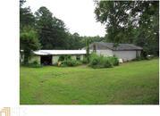 Home for sale: 8185 Spence Rd., Fairburn, GA 30213