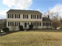 Home for sale: 6 Nature View Ln., New Milford, CT 06776