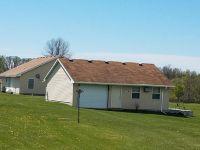 Home for sale: 35458 Turner Dr., Battle Lake, MN 56515