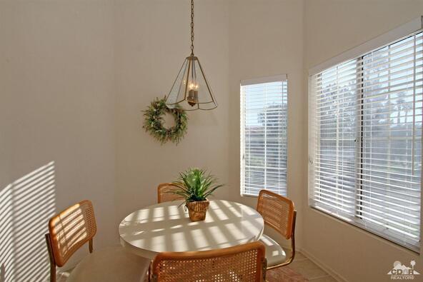 299 Vista Royale Cir. West, Palm Desert, CA 92211 Photo 13