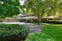 Home for sale: 3215 Greenleaf, Elkhart, IN 46514