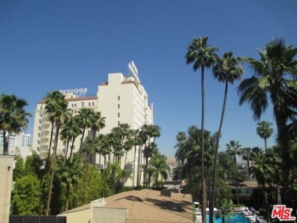 7045 Hawthorn Ave., Los Angeles, CA 90028 Photo 14