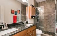 Home for sale: 2168 Glen Oaks Dr., Coralville, IA 52241
