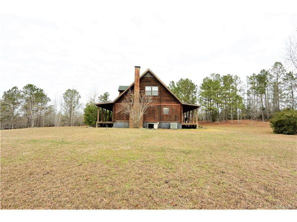 118 Old Colley Rd., Eclectic, AL 36024 Photo 47