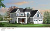 Home for sale: 114 Ridge Rd., Fair Haven, NJ 07704