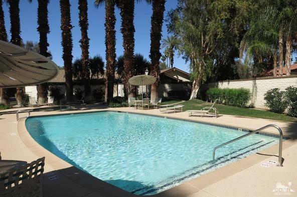 128 Gran Via, Palm Desert, CA 92260 Photo 28