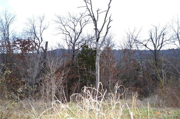 181 N. Skyview Ln., Fayetteville, AR 72701 Photo 8