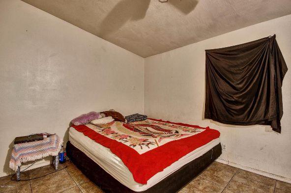 2120 S. Campbell, Tucson, AZ 85713 Photo 42