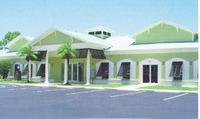 Home for sale: 3405 N.W. Federal Hwy., Jensen Beach, FL 34957