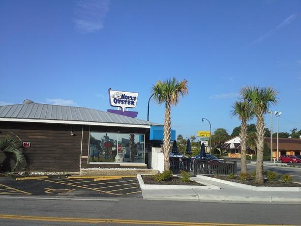 100 North Kings Hwy., Myrtle Beach, SC 29577 Photo 3
