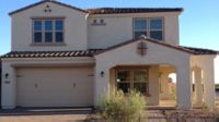 Home for sale: 5035 S. Selenium Ln., Mesa, AZ 85212