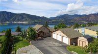 Home for sale: 38 Lakeshore Dr., Manson, WA 98831