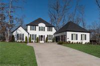 Home for sale: 1316 Royal Ave., Centerton, AR 72719