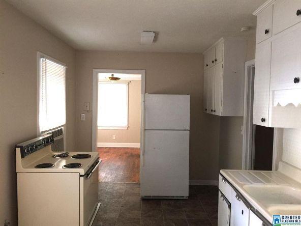 1 Pelham Heights Rd., Anniston, AL 36206 Photo 2