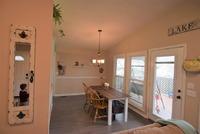 Home for sale: 2411 Preston Island Cir., Scottsboro, AL 35769