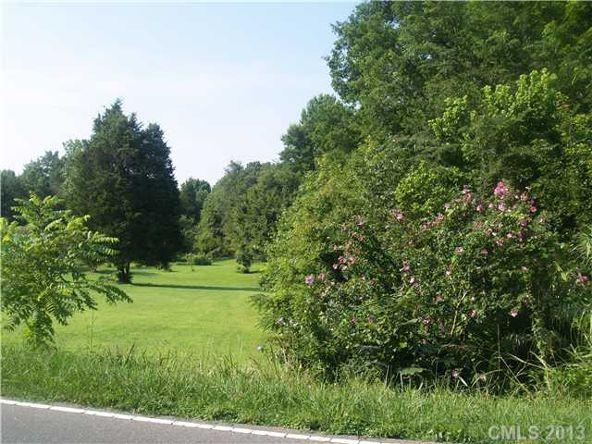 5823 Paw Creek Rd., Charlotte, NC 28214 Photo 2